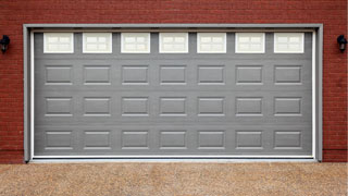 Garage Door Repair at Brentwood Sacramento, California